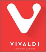 Vivaldi-020915